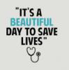 seattlegracesurgery