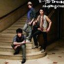 Photo de X--Jb-Dream