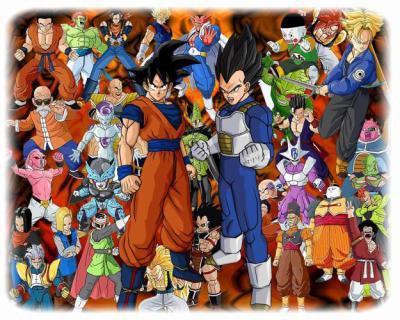 Election du meilleur mangas 2009!