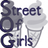 StreetOfGirls