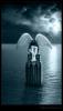 ange-perdu-et-sans-ailes