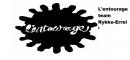 Photo de Lentourage-team