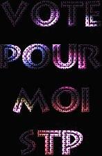 tounihob@live.fr  voila mon msn ajouté  moi svp merci a tous ce kui le fon