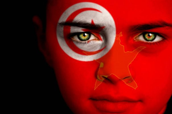 tunisien paris 75 karim moi