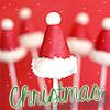 Christmas-x