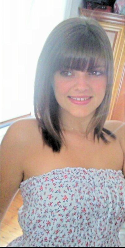 Clara* ♥