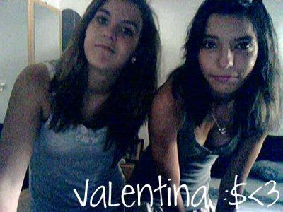 Valentina ♥
