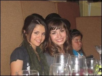 Selena Gomez : attaque sur sa capacité de chant