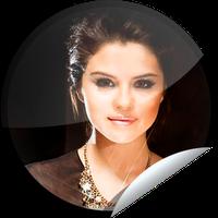 Selena enceinte ? Non