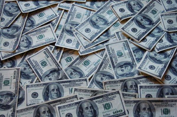 j'ai gagner à l'euro million !!! :D