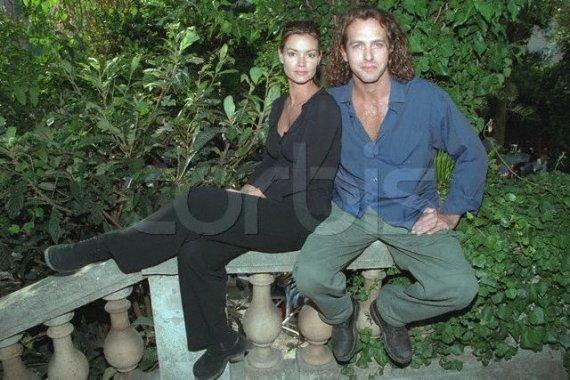 Ingrid Chauvin & Laurent Hennequin