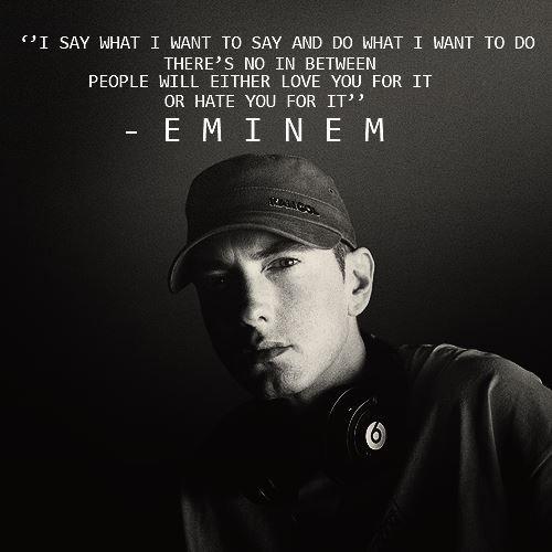 [54] Citation Eminem Lose Yourself