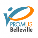Pictures of promusbelleville