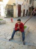 Photo de mo3ad2008