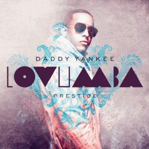 Lovumba - Daddy Yankee (2011)