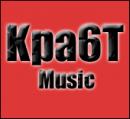 Photo de Kpa6T