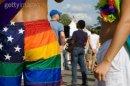 Photo de gay-90
