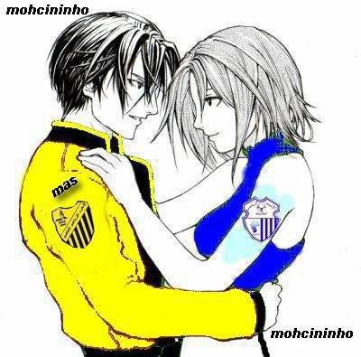 massawi 2011 love tous les equipes