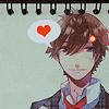 ...Voici ( enfin ) le chapitre 2 ! J'ai été un peu longue, désolée. Je promets d'aller plus vite pour les chapitres suivants. Dans celui-çi, j'ai mis une bonne dose d'intrigues, et de petites fâcheries. Je me demande si ce que je fais avec Kaoru est bien raisonnable... Enfin, bon, à vous de voir, et j'attends comme d'habitude vos avis impatiemment !