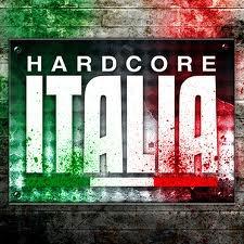 harcore italia