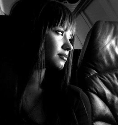 Demi & ses chanson (|)