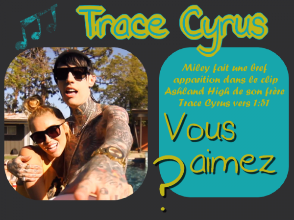 LOL Made In USA_Trace Cyrus