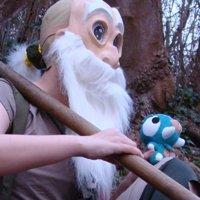 Le blog de Ruel... C'est 10 kamas pour le visiter !
