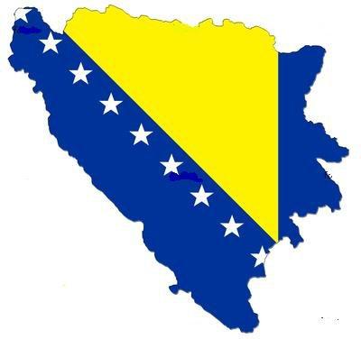 x-Poupey-Bosniiak-x.skaii