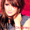 OkAshley