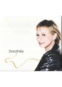 LES AMIS DE DOROTHE : NOUVELLE ALBUM
