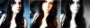 Kristen Stewart Hairstyle :)