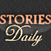 StoriesDaily