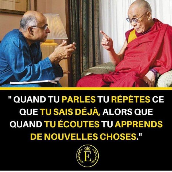 la sagesse