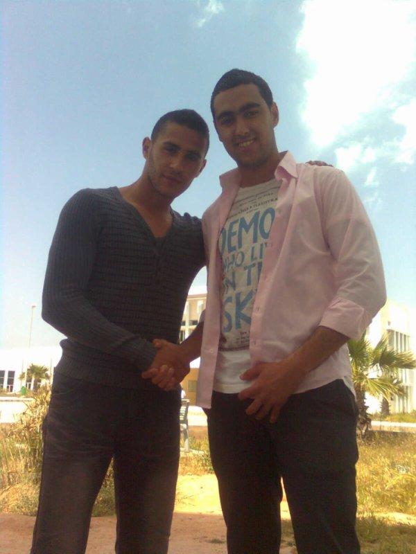 Jbilo & soy