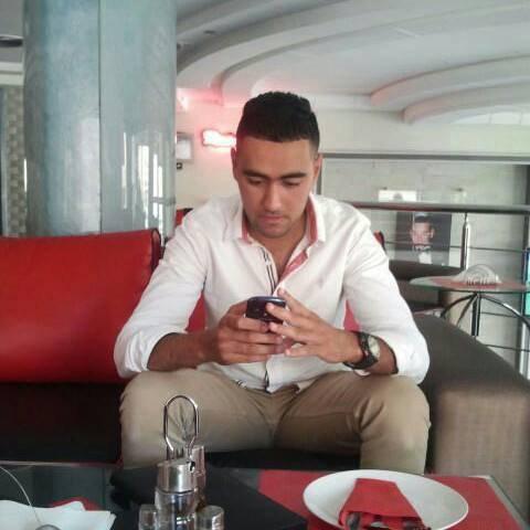 Cafe-Google