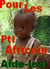 Photo de pour-les-pti-africain