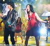 Camp Rock 2: The Final Jam / What We Came Here For (2010)