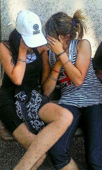 M0Oii && MAa BLO0NDE