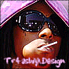 Tr4ashiyxDesign