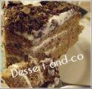 Photo de Dessert-And-Co