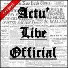 Actu-Live-Official
