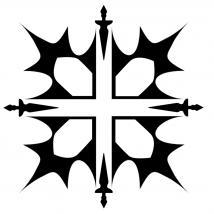 ❖ Zéro Kiryu ❖