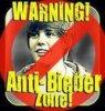 ∞Hors sujet ( Fan de Bieber Passez votre chemin !! )∞