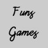 FunsGames