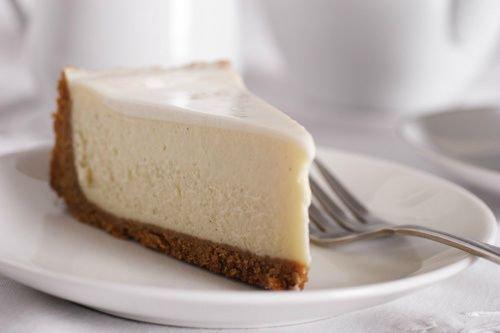 Cheesecakes Américain !!