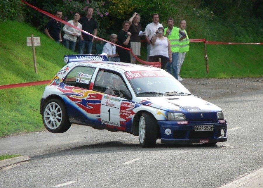 Blog de sportauto-passion