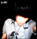 Photo de Romiirock