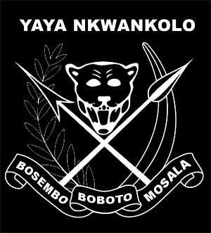 Blog de lopangoyabanka