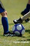 Photo de Esprits-football