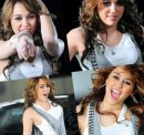 Photo de OnlyxMileyCyrus